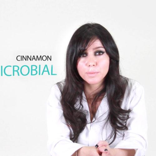 Emergen30 - Cinnamon